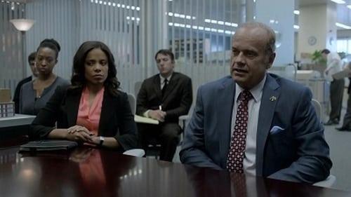 Assistir Boss S02E08 – 2×08 – Legendado
