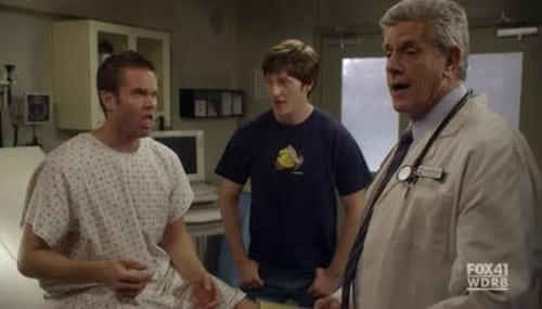 Watch Raising Hope S1E15 Online