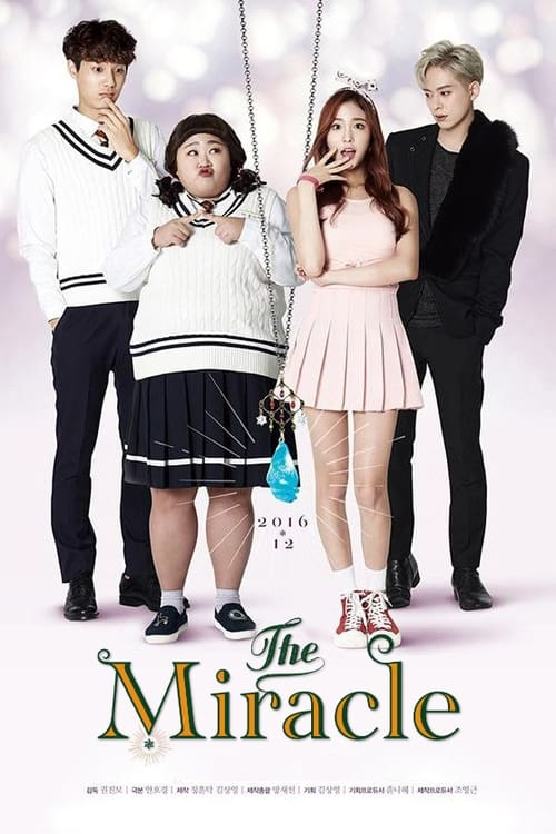 The Miracle ( 더 미라클 )