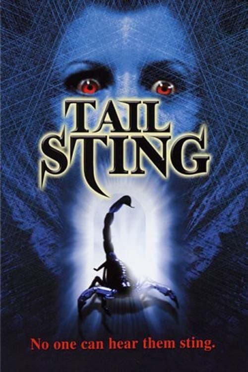 Tail Sting