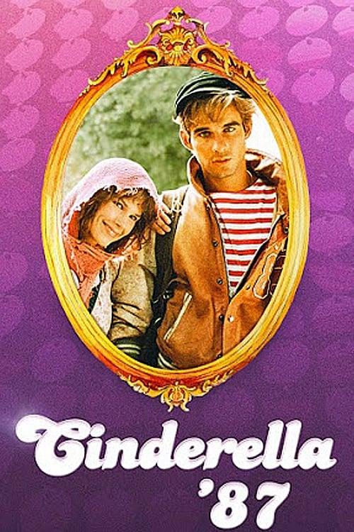 Mira La Película Cinderella '87 En Línea
