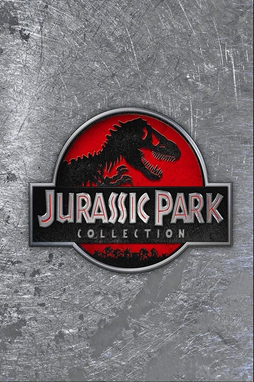 jurassic park 4 movie download torrent