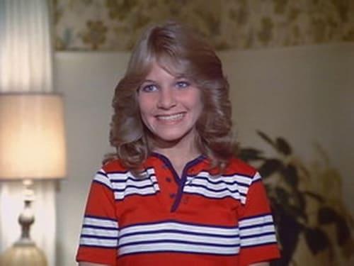 Chips 1977 Amazon Video: Season 1 – Episode Highway Robbery