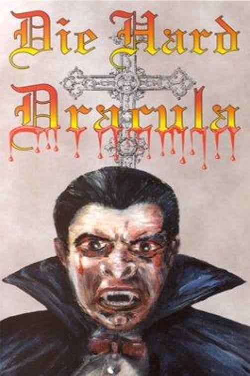 Regarder Die Hard Dracula Entièrement Dupliqué