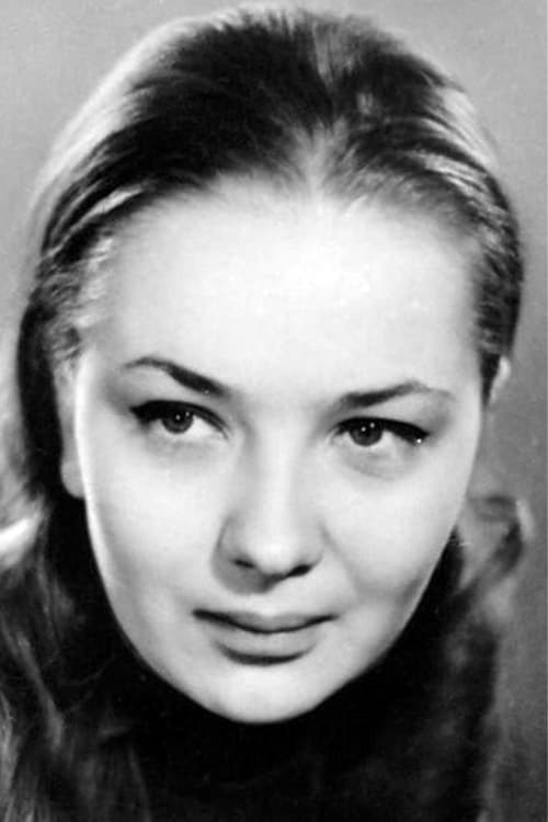 Natalya Tenyakova