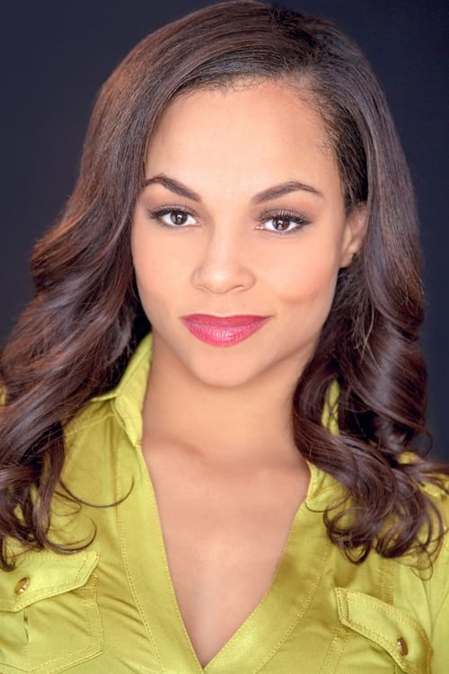 Natascha Hopkins