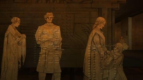 Game of Thrones - Season 0: Specials - Episode 120: Histories & Lore: The Iron Bank of Braavos