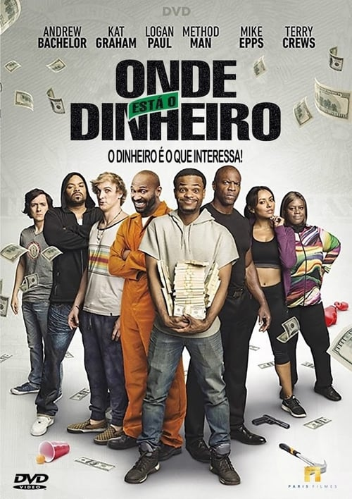 Filme Stooge Em Português