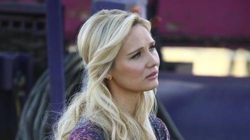 Nashville 2013 Hd Download: Season 2 – Episode Tomorrow Never Comes
