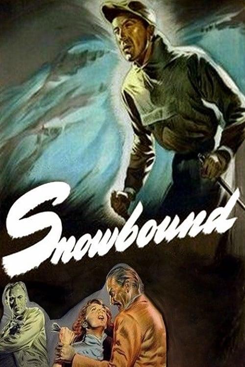 Filme Snowbound Grátis Em Português