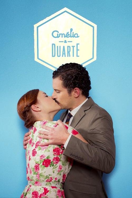 Ver Amelia y Duarte Gratis En Español