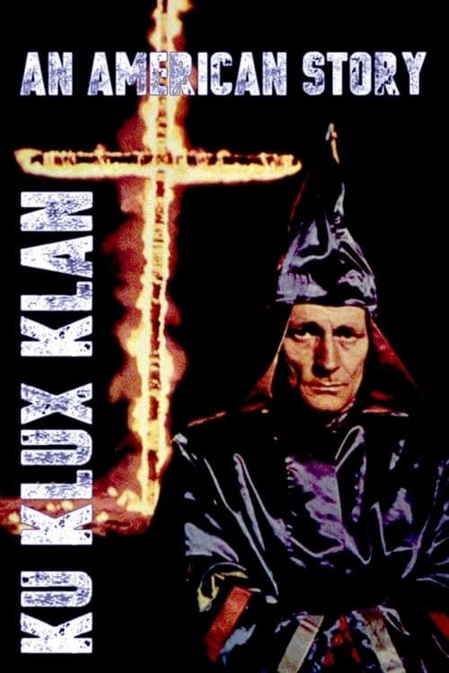 Ku Klux Klan: An American Story-Azwaad Movie Database