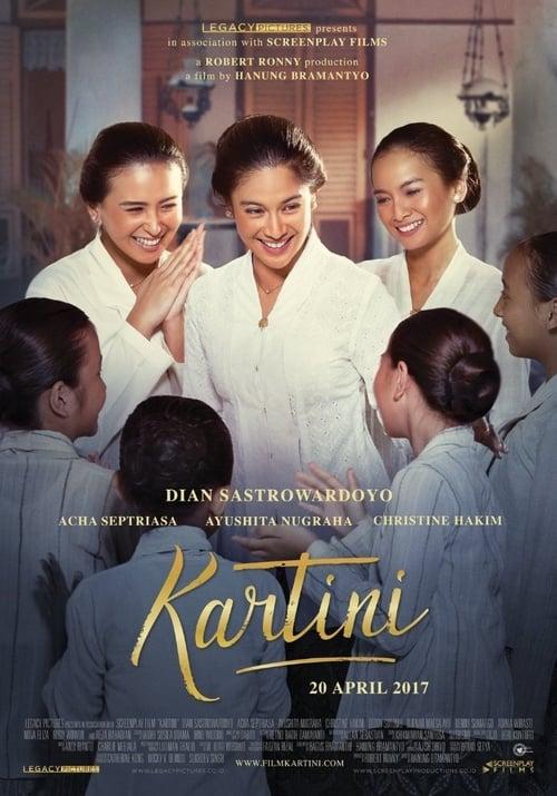 مشاهدة Kartini في نوعية HD جيدة