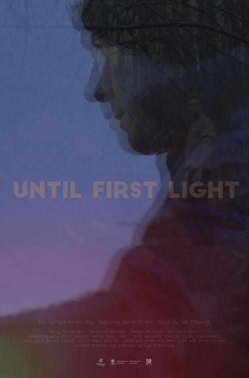 Sledujte Film Until First Light Celý Dabovaný