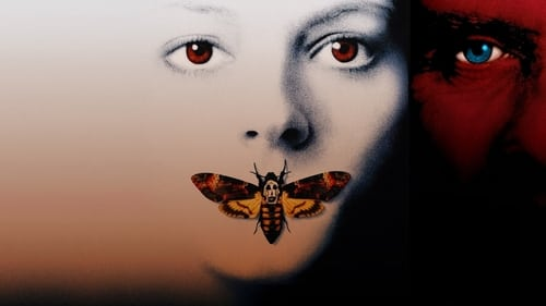 The Silence of the Lambs - To enter the mind of a killer she must challenge the mind of a madman. - Azwaad Movie Database