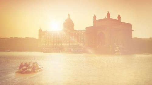 Subtitles Hotel Mumbai (2019) in English Free Download | 720p BrRip x264