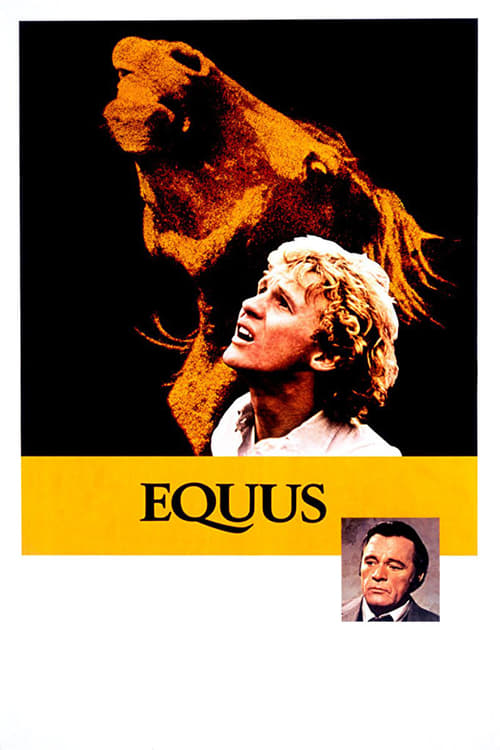 Mira Equus Con Subtítulos En Español