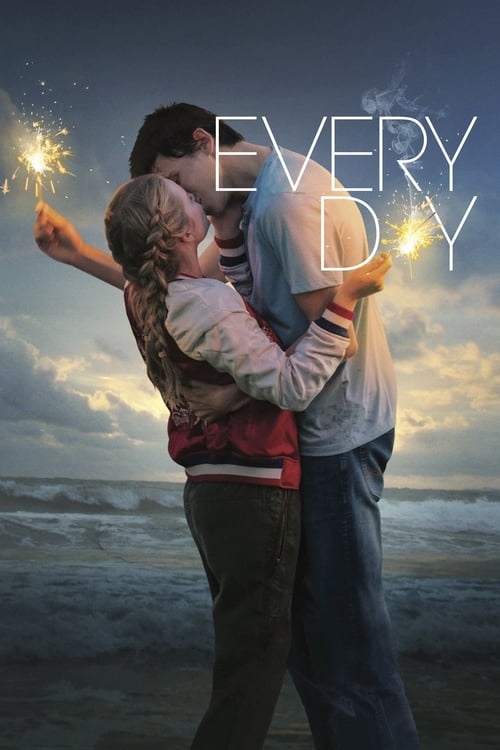Assistir Every Day Online