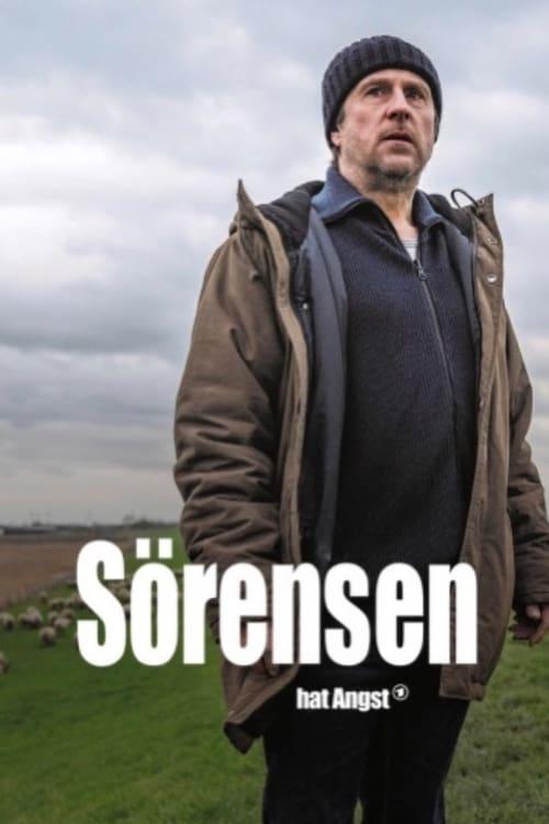 Sörensen's Fear
