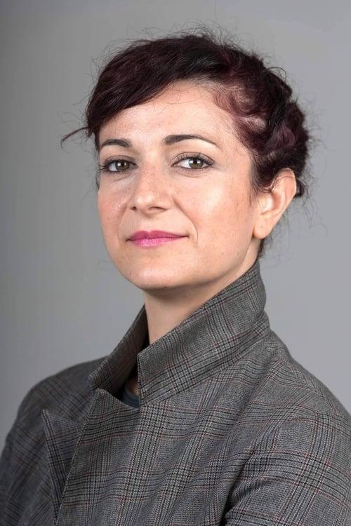 Valentina Curatoli
