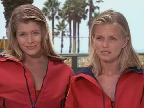Baywatch: Season 8 – Episod Memorial Day