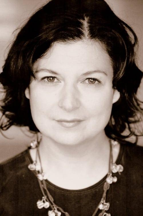 Birgitta Bernhard