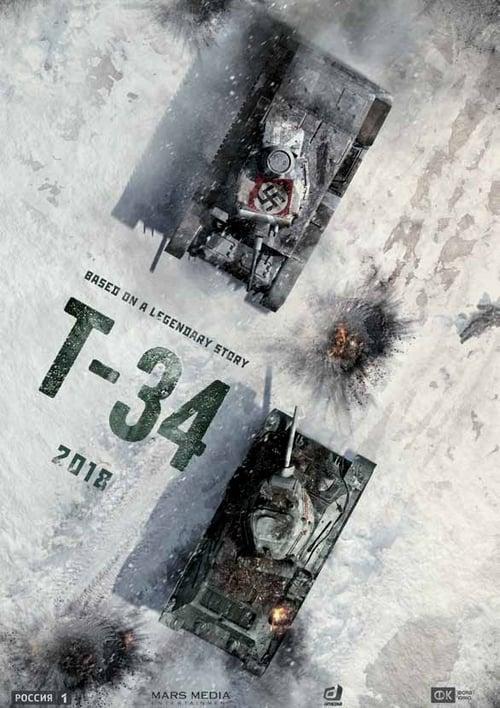 T-34 1280p