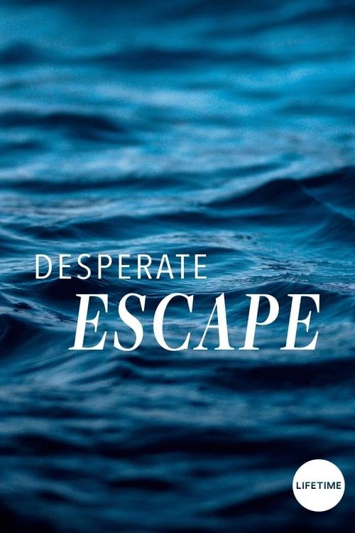 Filme Desperate Escape Dublado Em Português
