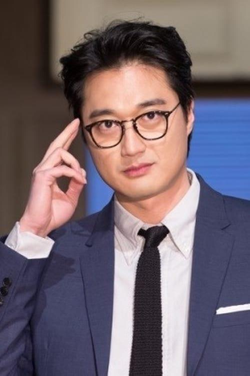 Lee Jang-won