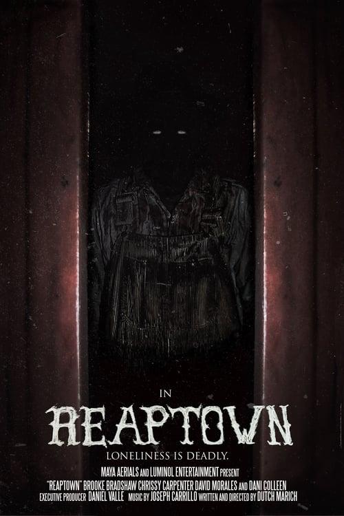 Reaptown (2020)