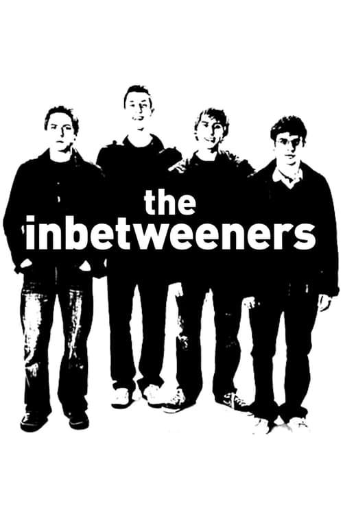 The Inbetweeners-Azwaad Movie Database