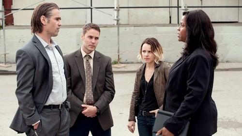 Assistir True Detective S02E05 – 2×05 – Dublado