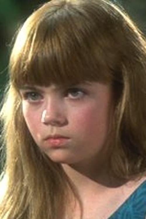 Amber Pawlick