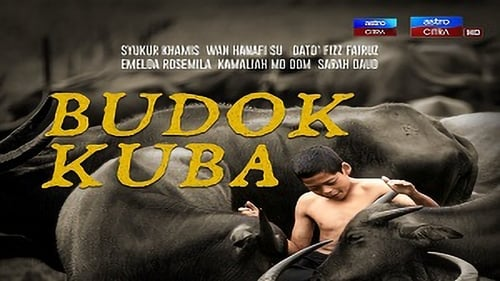 Budok Kuba (2019)