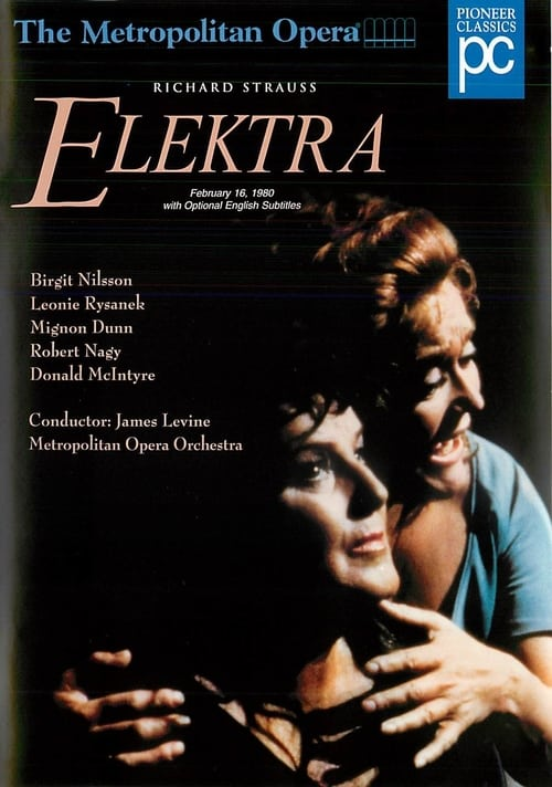 Elektra (1980)