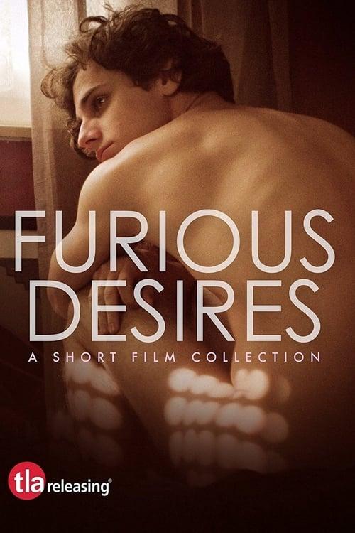 Furious Desires (2017) Poster