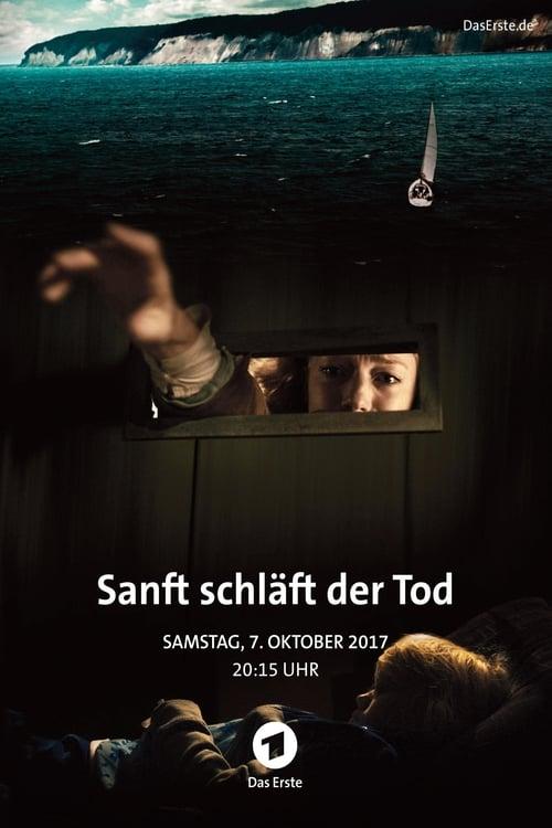 Assistir Sanft schläft der Tod Com Legendas On-Line