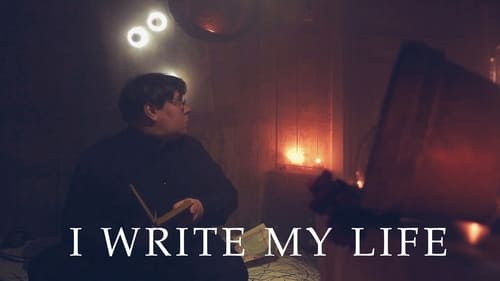 I Write My Life Full Movie 2017