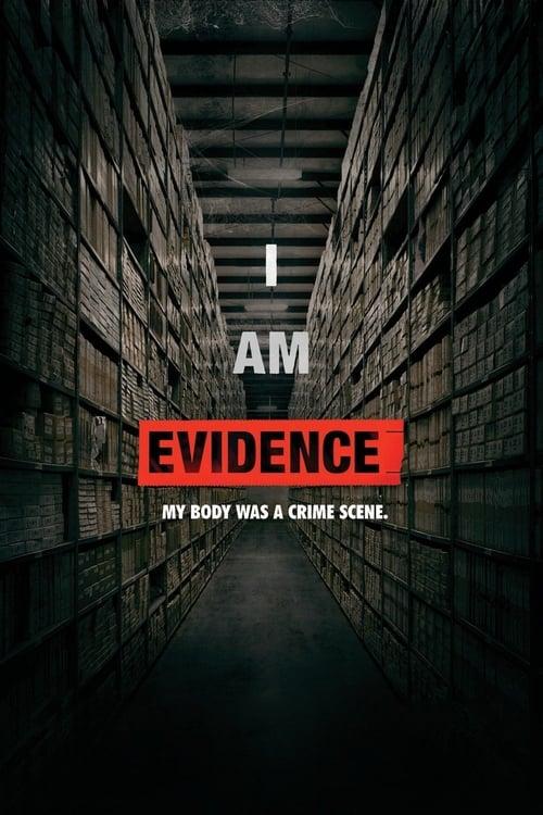 Filme I Am Evidence Online