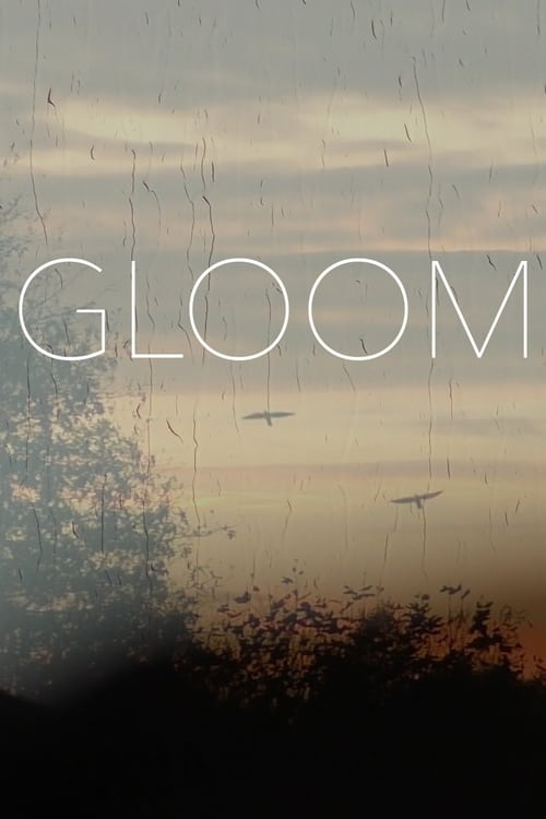 Filme Gloom Com Legendas On-Line
