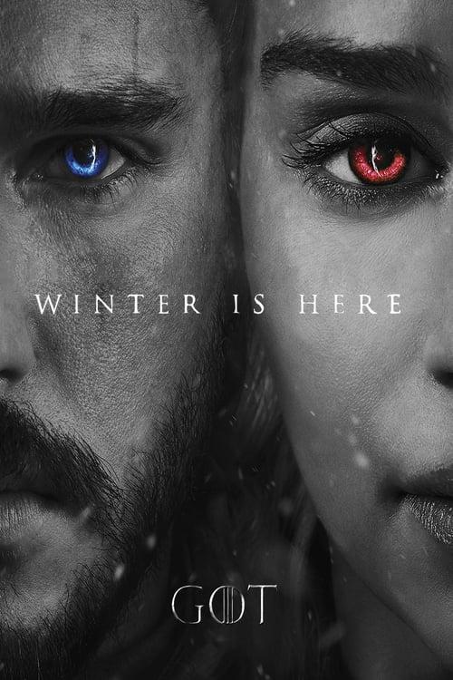 Game of Thrones - Season 0: Specials - Episode 4: El Juego Comienza