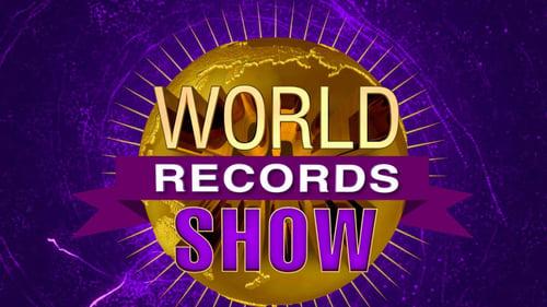 Rachael Ray - Season 13 - Episode 89: Buddy Valastro Attempts to Break a World Record