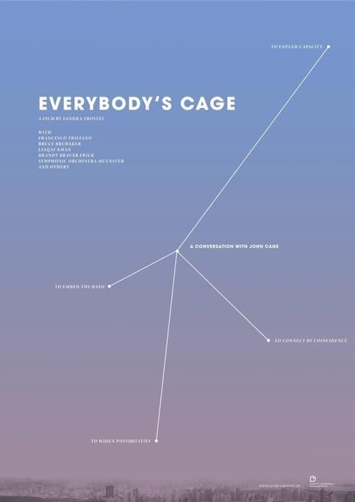 Lataa Elokuva Everybody's Cage Täysin Ilmaiseksi