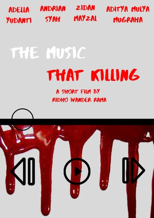 Without Sign Up The Music That Klling