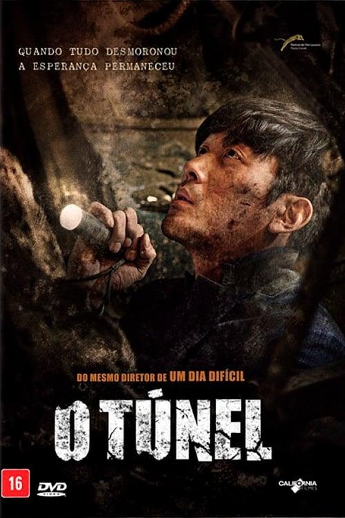 Descargar Película El Túnel En Buena Calidad