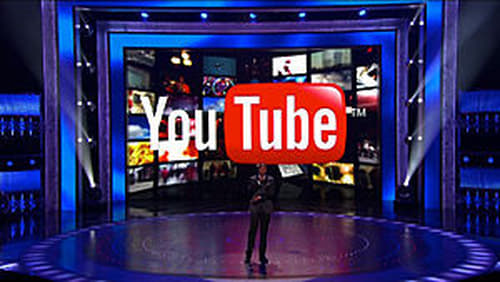 America's Got Talent: Season 6 – Épisode Week 11, Night 1 - YouTube Special