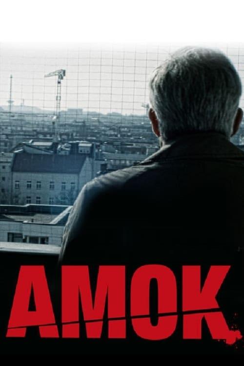 Película Amok - Hansi geht's gut En Español En Línea