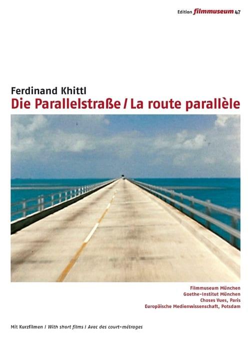 Sledujte Film Die Parallelstraße Zdarma V Češtině