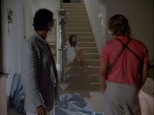 Watch Miami Vice S5E17 Online