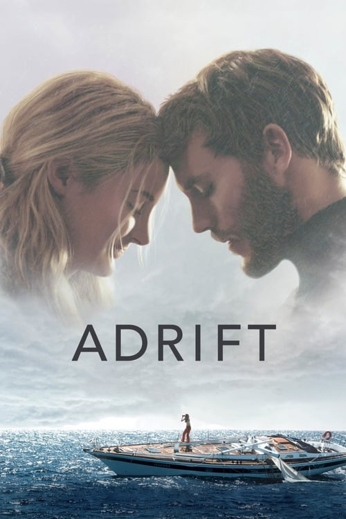 Watch Adrift Online HDQ
